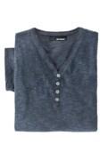 Homespun Shirt