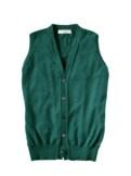 Best of Best-Waistcoat