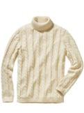 Seebär Pullover