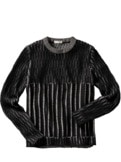 Irlands Piano-Pullover