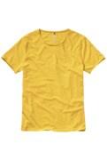 Shirt Cidado
