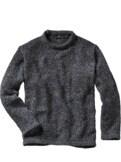 Irelands Eye Sweater