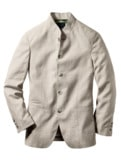 Sakko Ibiza-Anzug