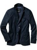 Little Italy Jacket