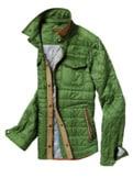 Pit-Jacket