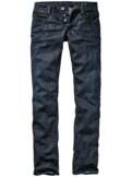 Dark Tark-Jeans