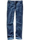 Blaumacherhose