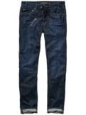 Ehrliche Jeans