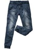 Prenzlberg-Jeans