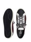 Sneaker di Capra
