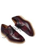 Scotchgrain Sneaker