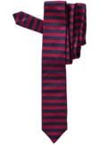 Lateral-Krawatte