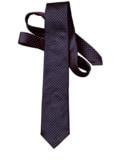 Polka Dots Krawatte