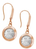 Diamond Dust Collection Ohrhänger