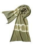 Taschen-Schal