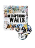 Earbook Whispering Walls