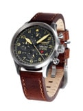Chronograph Bison No. 71