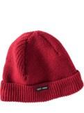 Bonnet-Rouge-Mütze