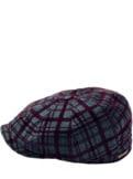 Oliver-Twist-Mütze