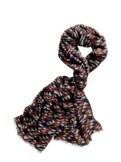 Triangel-Schal