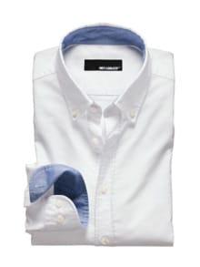 Oxford-Shirt