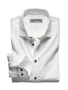 Print-Shirt