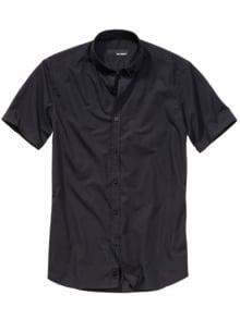 Bizeps-Hemd