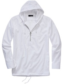 Aussie-Shirt