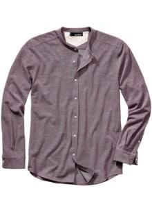 Innere-Ruhe-Hemd
