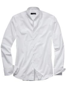 Piping-Hemd