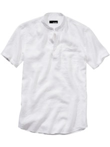 Tagelohn-Hemd
