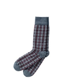 Gentlemen`s Socks