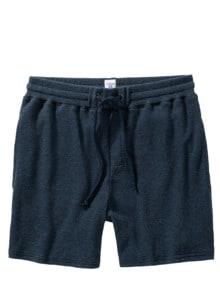 Revival-Pants Hugo