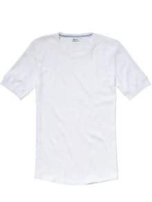 Revival-Rundhalsshirt