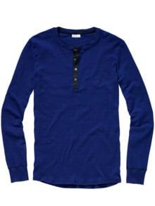 Revival-Shirt
