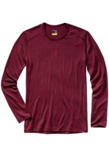 Oasis-Shirt