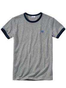 Legenden-T-Shirt Leo