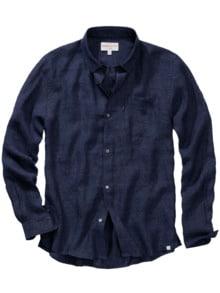 Dereks Loungeshirt