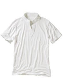 SV-Leinenshirt