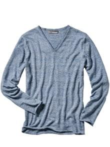 Sommergeschichten-Pullover