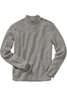 Nantucket-Sweater