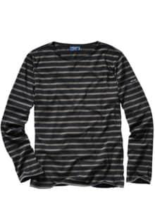 Bretagne-Shirt