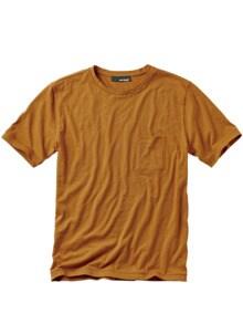 Elementares T-Shirt
