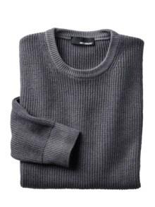 Kann-doch-Pullover