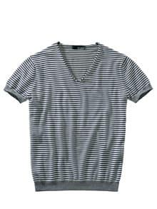 Lumpey-Shirt