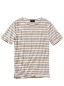 Bretagne-Shirt Levant Moderne