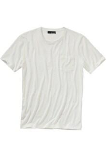 Schneider-Shirt