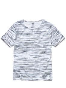 Shirt Cistan
