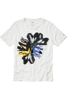 Shirt Ciphilo