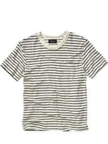 Eponge-Shirt